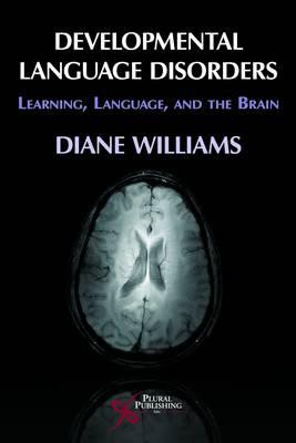 Developmental Language Disorders
