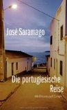 Die Portugiesische R...