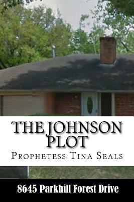 The Johnson Plot