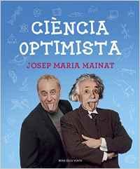 Ciència optimista