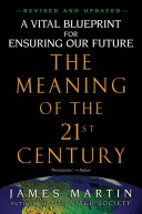 The Meaning of the 2...
