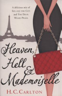 Heaven, Hell and Mademoiselle