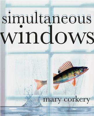 Simultaneous Windows
