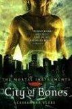 City of Bones (Mortal Instruments I)