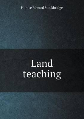 Land Teaching