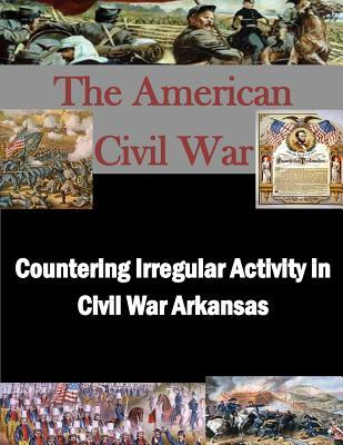 Countering Irregular...