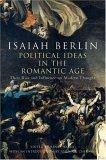 Political Ideas in the Romantic Age