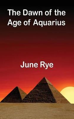 The Dawn of the Age of Aquarius