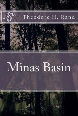 Minas Basin