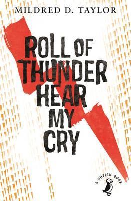 Roll of Thunder, Hea...