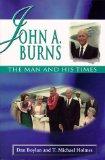John A. Burns