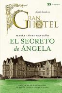 El secreto de Ángela