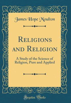 Religions and Religion
