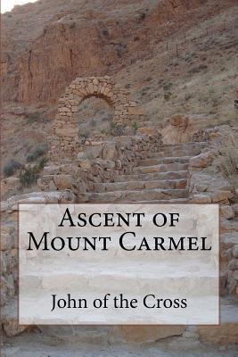 Ascent of Mount Carmel