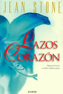 Lazos Del Corazon