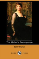 The Mother's Recompe...
