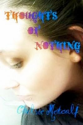 Thoughts of Nothing