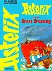 Asterix and the Grea...