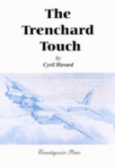 The Trenchard Touch