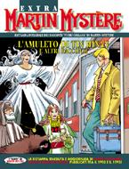Martin Mystère Extra n. 12