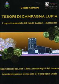 Tesori di Campagna Lupia