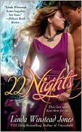22 Nights