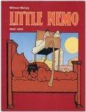 Little Nemo 1905-191...