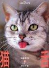 猫舌―もしもし、ベロしまい忘れてますよ