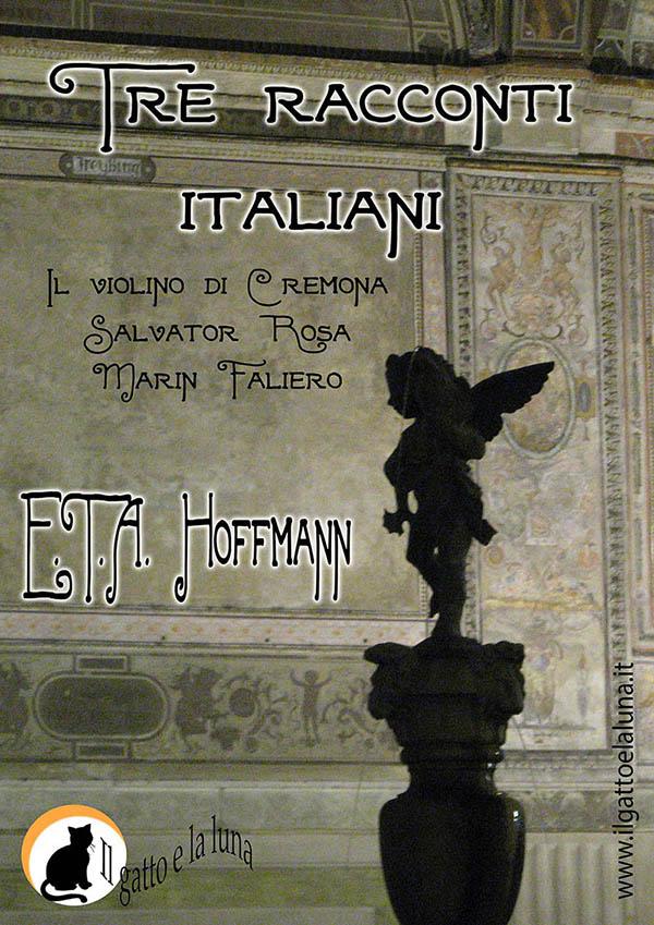 Tre racconti italiani