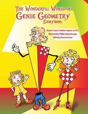 The Wonderful World of Genie Geometry