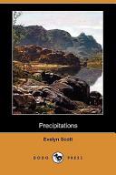Precipitations (Dodo Press)