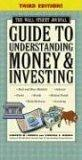 The Wall Street Journal Guide to Understanding Money and Investing, Third Edition