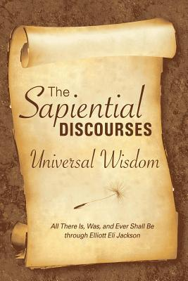The Sapiential Discourses