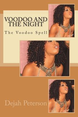 Voodoo and the Night