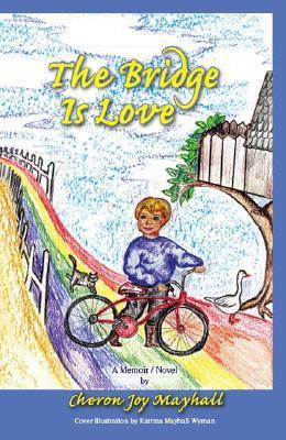 The Bridge is Love