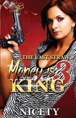 Money Is King 3