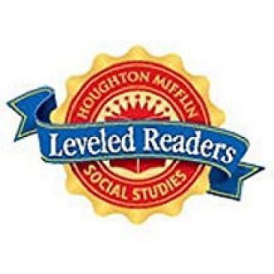 Colonists, On Level Reader United States Making a New Nation Grade 5 6pk