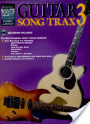 Guitar Song Trax 3