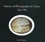 History of Photograp...