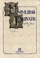Universo privato e a...
