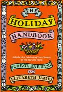 The Holiday Handbook