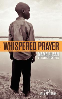Whispered Prayer