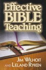 Effective Bible Teaching