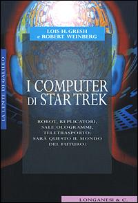 I computer di Star T...