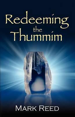 Redeeming the Thummi...