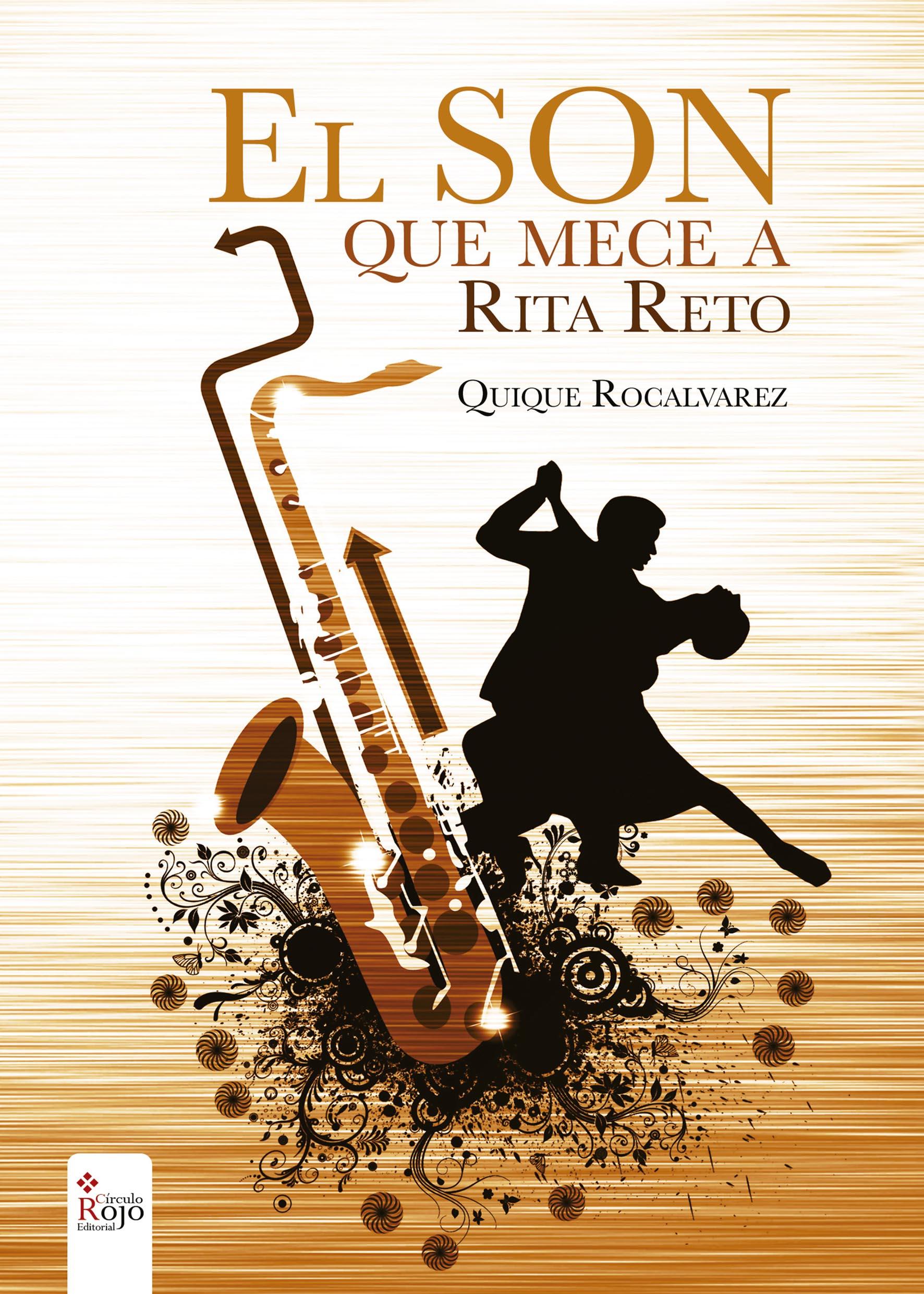 El son que mece a Rita Reto