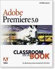 Adobe Premiere 5.0 C...