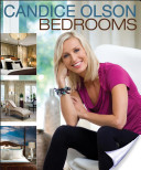 Candice Olson Bedrooms