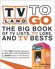 TV Land To Go