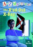The X'ed-Out X-Ray